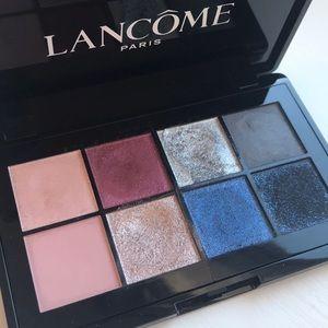LANCÔME Starlight Sparkle Eye Shadow Palette Glam